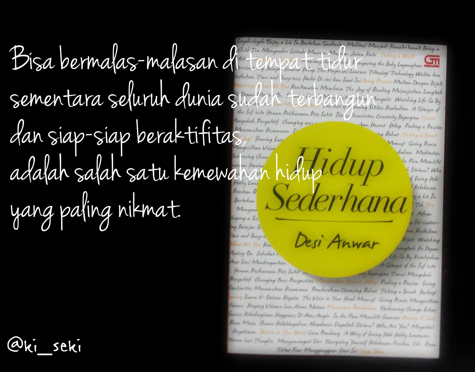 Buku_desi_anwar