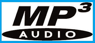 MPEG Layer 3 audio