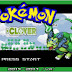 Pokemon Clover (Region Free) GBA ROM Download