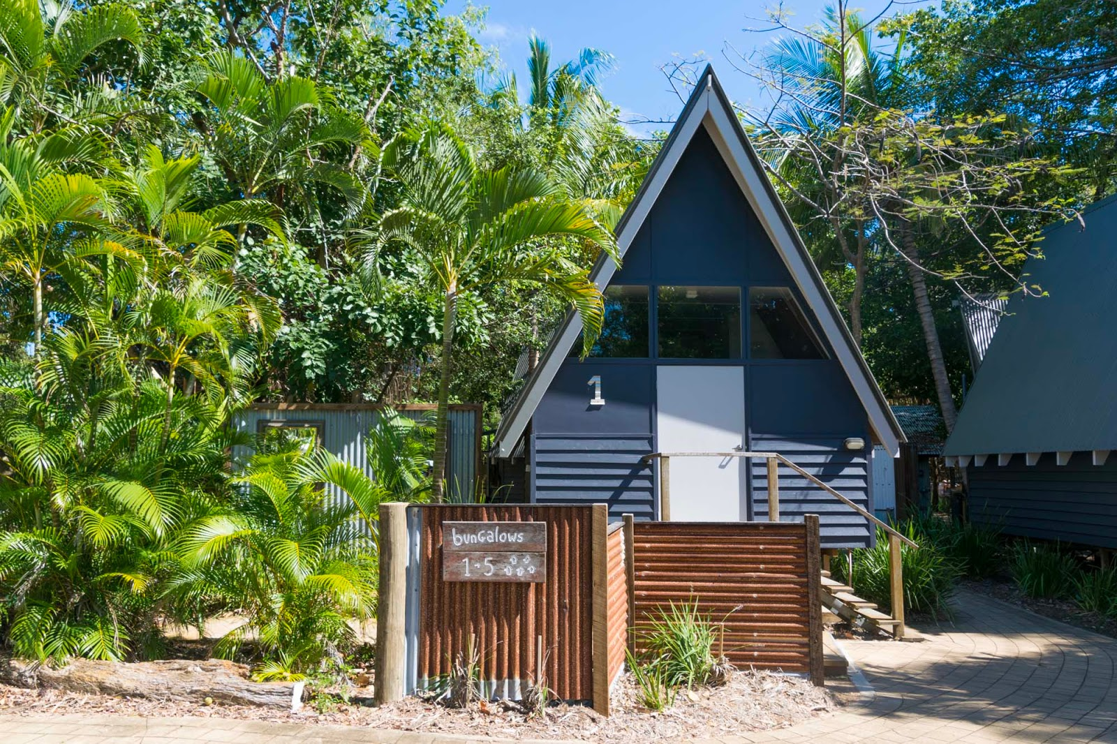The Essentials: Magnetic Island