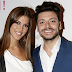 Iris Mittenaere debuts new romance with Boyfriend Kev Adams
