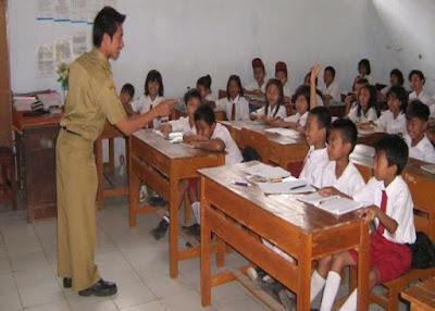 Hasil gambar untuk PENDAFTARAN GURU  INDONESIA MENGAJAR
