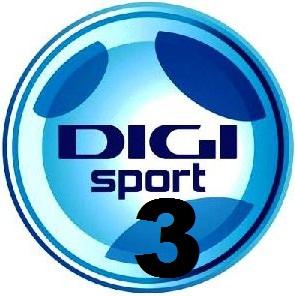 Digi Sport 2 Online Gratis