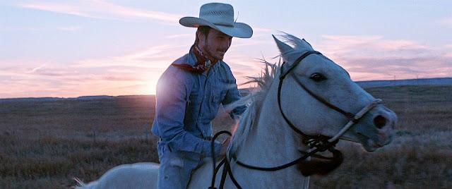 Imagen de 'The Rider (2017)'