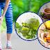 Como reduzir a inflamação no seu corpo com esses alimentos