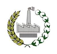 Logo politeknik APP Jakarta