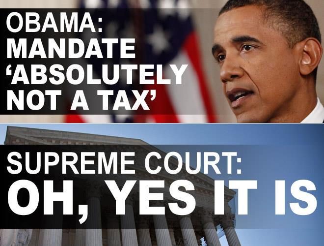 http://2.bp.blogspot.com/-8iR_KTcifs0/T-yty3XzhbI/AAAAAAAACRU/DaKdsCL21LY/s1600/Obama+Lies.jpg