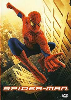 Spider-Man [Latino]