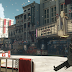 Check out this extended Wolfenstein 2 gameplay video