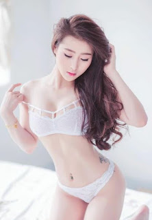 Xem ảnh lôn xinh vú đẹp của gái xinh to chà bá [hot]