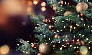 Πώς αμείβεται η αργία των Χριστουγέννων - Τι συμβαίνει στην περίπτωση μη καταβολής δώρου;