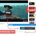 طريقة مبهرة لترجمة أي لغة ونسخ أي كتابة من الفيديو على اليوتيوب | تدعم العربية