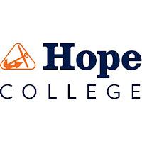 college hope