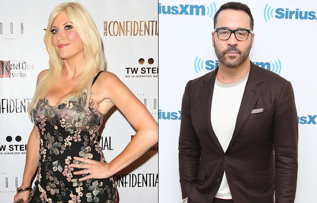 Jeremy Piven accused of sexual assault on set of 'Entourage' by actress Ariane Bellamar Onlinelatesttrends