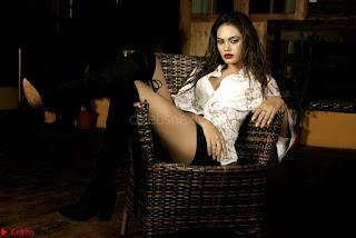 Drisha South Indian new actress Portfolio Pics (11).jpg