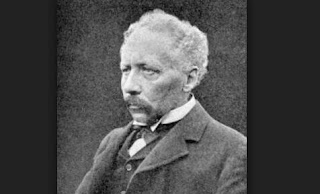 William Bateson Kimdir?