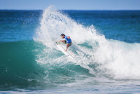 7 Michel Bourez Billabong Pipe Masters foto WSL Tony Heff