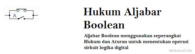 Gambar-Hukum-Aljabar-Boolean