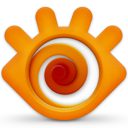 Download Portable XnView Extended Online XnViewMP 0.94.2 32-64 chip & XnView 2.49.2 Multilingual