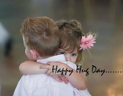 Happy-Hug-Day-HD-Photos