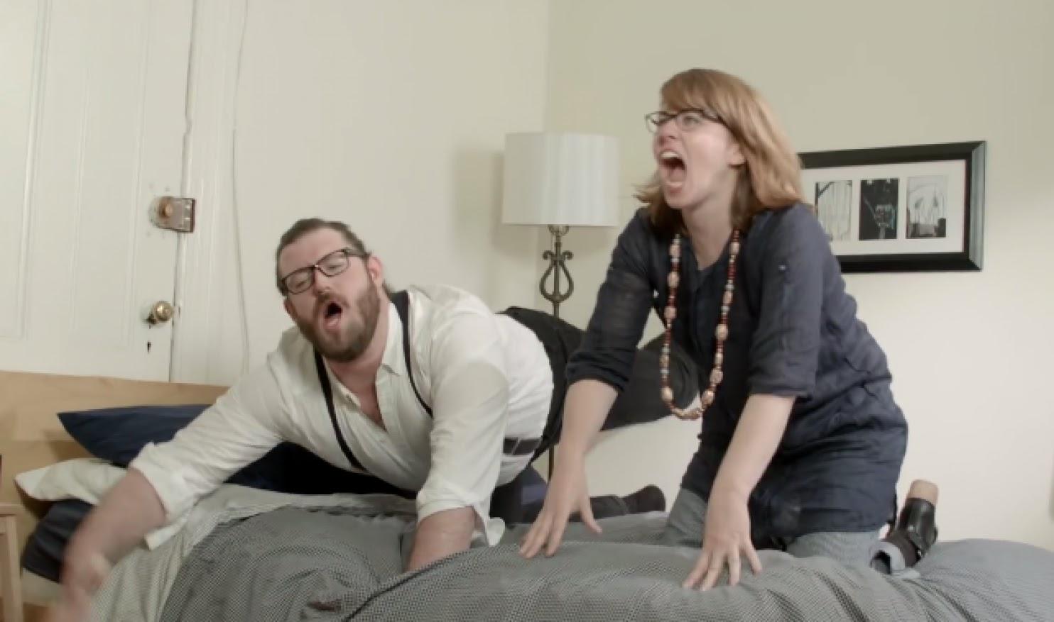 Смотреть секс пьяная соседка, Русский трах с пьяной соседкой порно видео смотреть 17 фотография