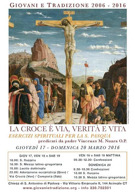 http://www.giovanietradizione.org/img/Itinerari/locandina_pasqua_2016_Esercizi.jpg