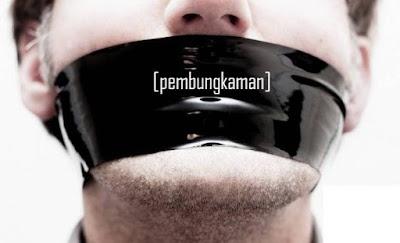AJI Indonesia Minta Pemerintah Permudah Visa Jurnalis Asing