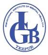 Tezpur Institute of Mental Health Recruitment Nov 2017 [Non-Medical Post]