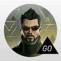 unnamed MOD Deus Ex GO - VER. 2.1.76900 Root
