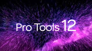 Pro tools 12 free download