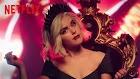 O Mundo Sombrio de Sabrina - Straight to Hell - Videoclipe Legendado - Netflix