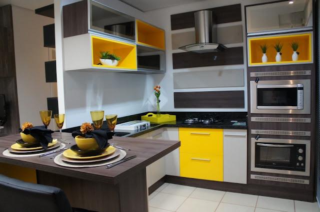 cozinhas-americanas-planejadas-coloridas-modernas-9