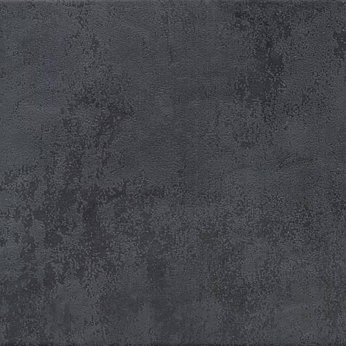 G227062 Venere Charcoal 20x20