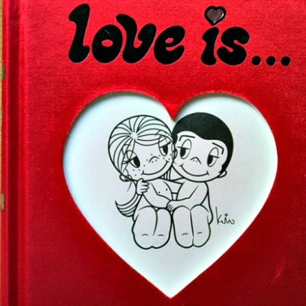431937c8759 Μηνύματα Αγάπης για Ερωτευμένους - Η ΔΙΑΔΡΟΜΗ ®