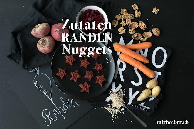 Superfood, Superfood Rezept, Randen Rezept, Rote Beete Rezept, Randen Nuggets, Rote Beete Nuggets, Schweizer Superfood, Superfood aus der Schweiz, Wintergemüse aus der Schweiz, saisonales Gemüse Schweiz, Winter Gemüse Rezept