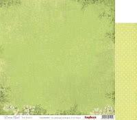 http://www.threewishes.pl/43-papiery-elementy-papierowe