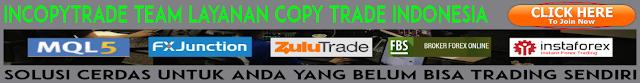 https://www.incopytrade.com/