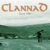 Clannad - Turas 1980 (Mig Records, 2018)