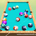 Download Pool 2048 iOS & Android