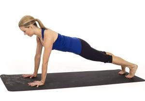 5 tư thế tập luyện Yoga cho người bắt đầu