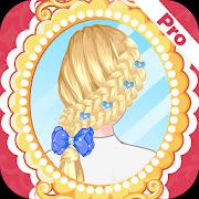 permainan salon rambut