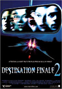 http://streamcomplet.com/destination-finale-2/
