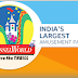 Independence Day fun & frolic soars high at EsselWorld & Water Kingdom! Twin parks launch exciting 69ID offer