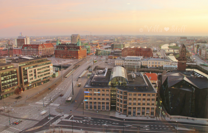 Travelguide | Malmö Reisetipps