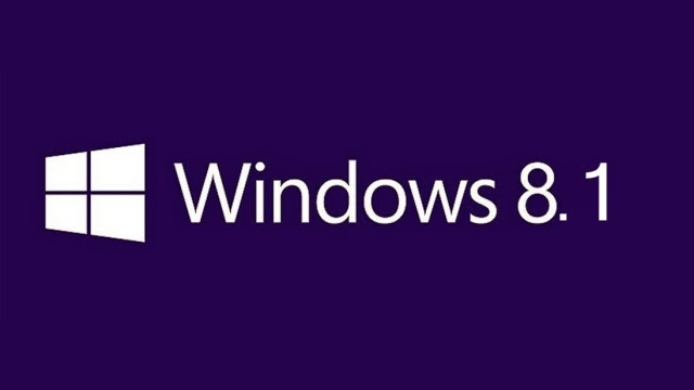 Windows 8.1 تعرف على 8 تحديثات جديدة رائعة