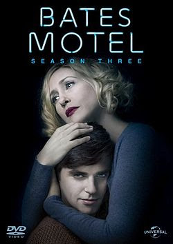 bates-motel-season-three