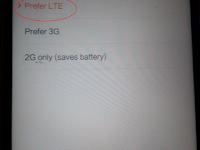 Cara Flash Redmi Note 2 2015052 4G