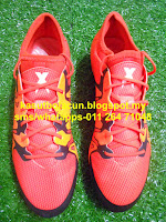 http://kasutbolacun.blogspot.my/2018/05/adidas-x-151-sg_13.html