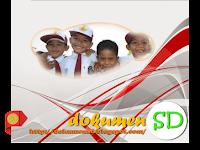 Dapatkan Program Semester (PROMES) Kelas 5 SD Gratis
