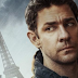 Amazon verlengt Prime Original Tom Clancy's Jack Ryan nu al met tweede seizoen